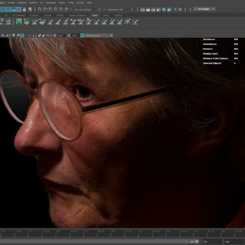 Portrait of Jenn_Screengrab2