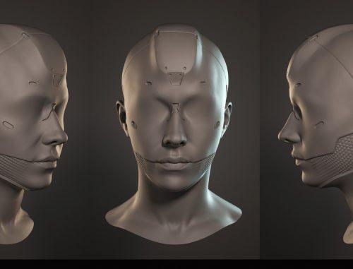 ian-spriggs-themirror-model-2