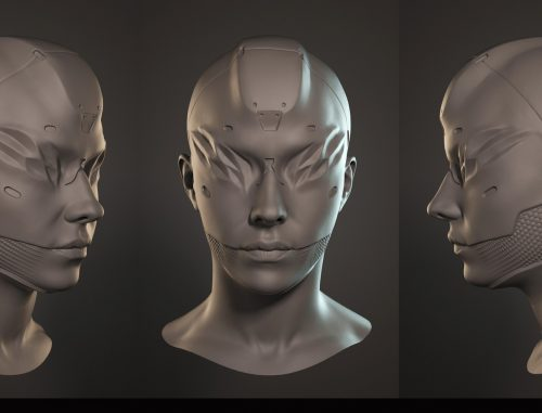 ian-spriggs-themirror-model-eyes2