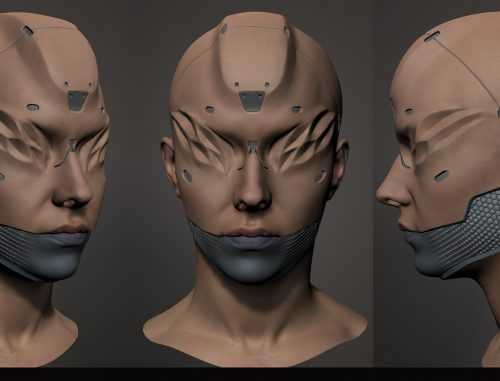 ian-spriggs-themirror-texture-eyes