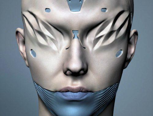 ian-spriggs-themirror-texture-eyes-front