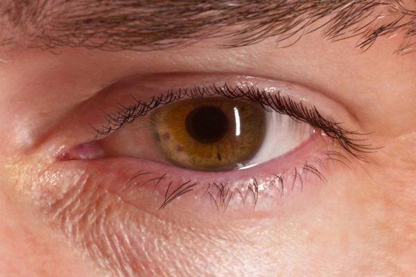Portrait_of_David2_Eye