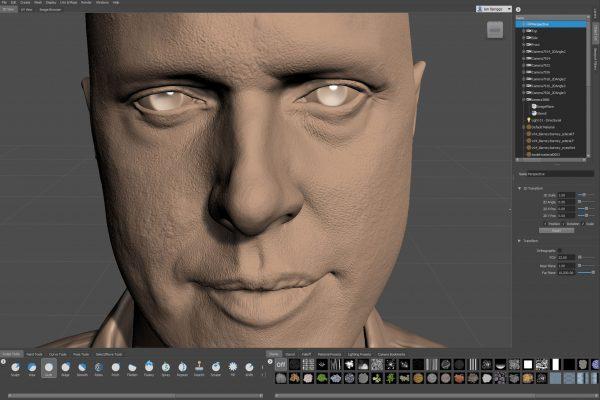 Portrait_of_David2_Mudbox2
