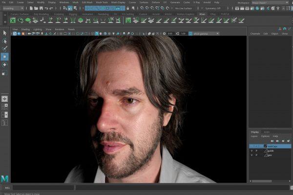 Portrait_of_David_GPU