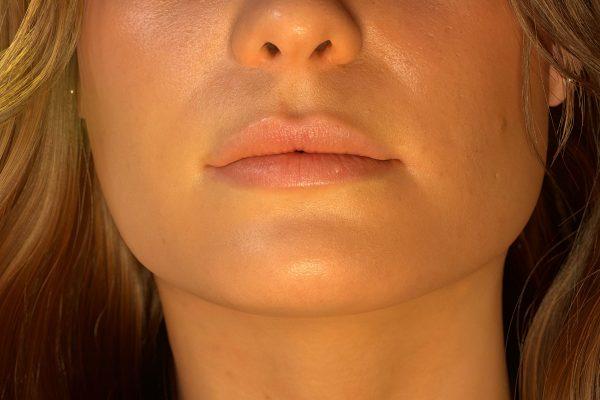 Ocean_lips
