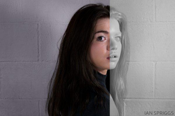 Portrait_of_Jade_Cross
