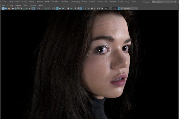 Portrait_of_Jade_GPU1