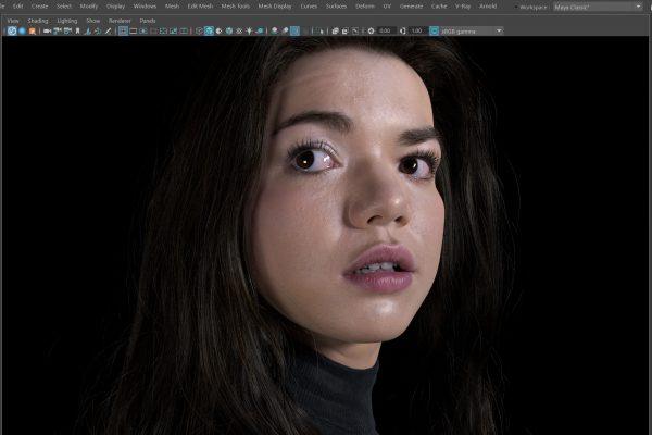 Portrait_of_Jade_GPU2