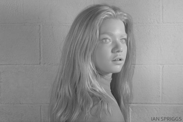 Portrait_of_Jade_Model